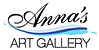 Anna's Art Gallery, Providenciales, Turks & Caicos Islands