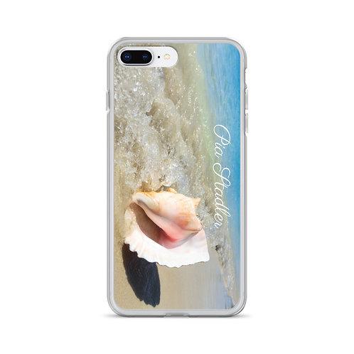 iPhone Case Pia