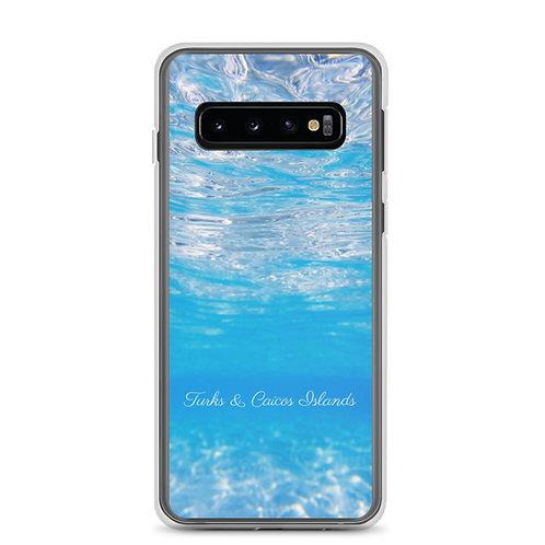 Samsung Case Ocean copy
