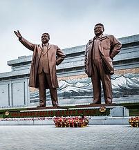 north Korea statues_edited.jpg