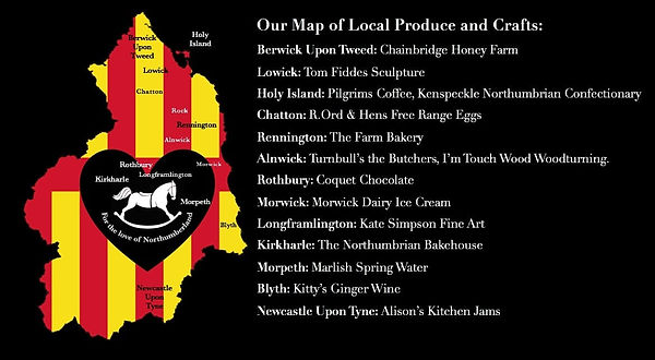 map of local produce.jpeg