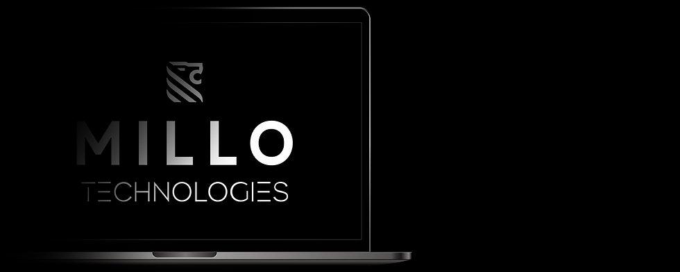 Background Millo Technologies.jpg