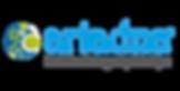 Logo-Ariadna.png