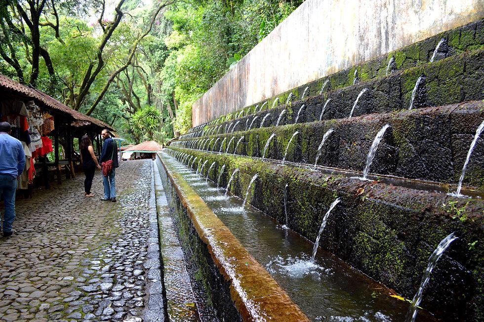 Uruapan National Park (4).JPG