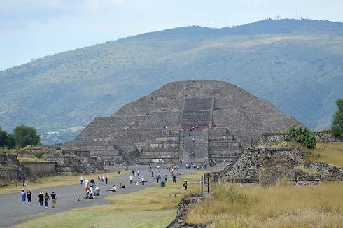 Teotihuacan - City of Gods (28).JPG