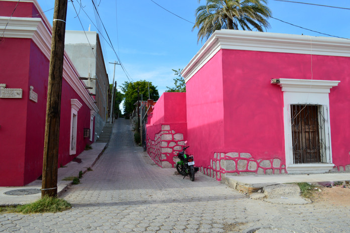 El Fuerte, Sinaloa (23).JPG