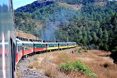 El Chepe Train (12).JPG