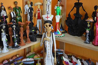 2016 - Capula Michoacan (20).JPG
