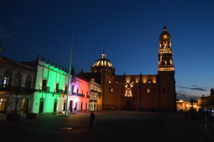 Zacatecas (23).JPG