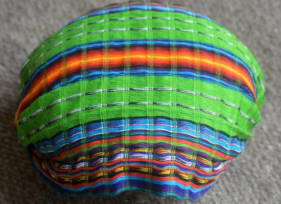 Maya Woven Headbands