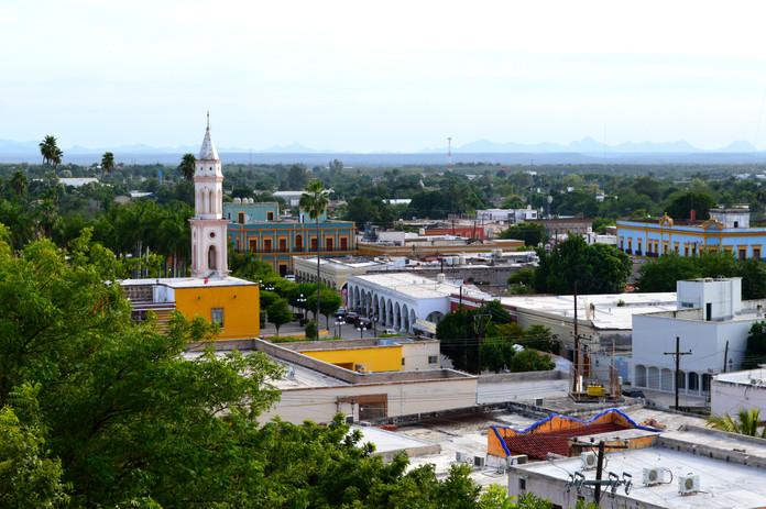El Fuerte, Sinaloa (29).JPG