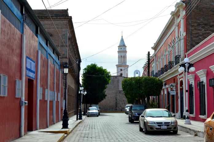 El Fuerte, Sinaloa (24).JPG