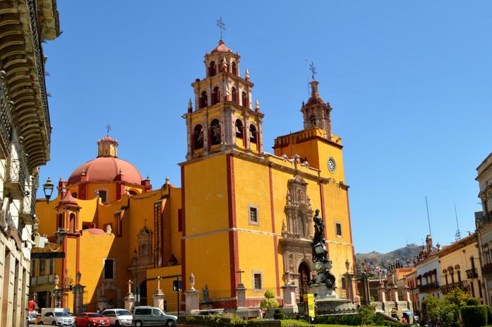 Guanajuato City March 2019 (24).JPG