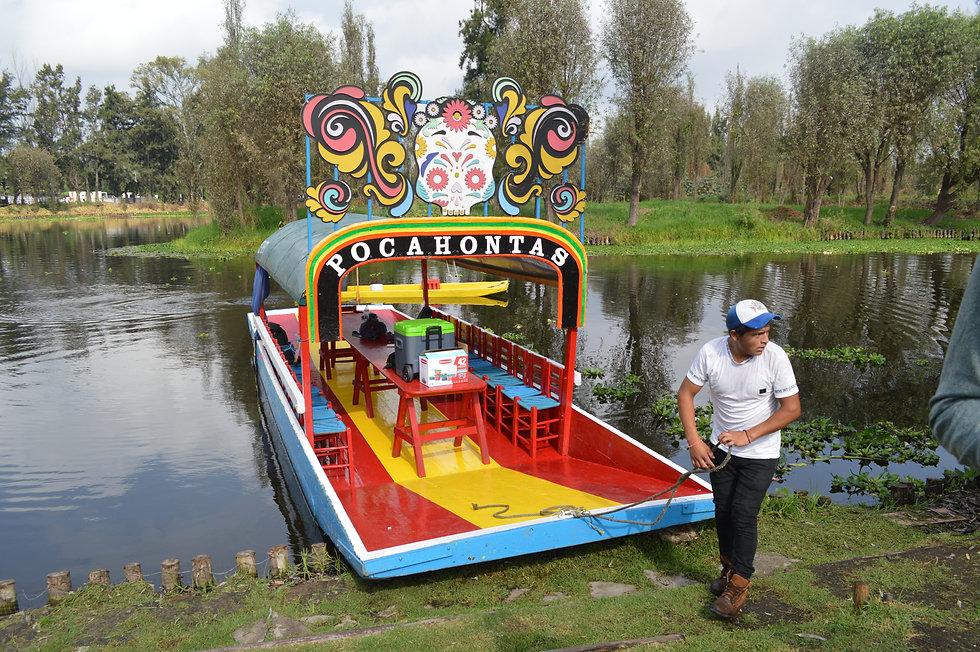 Xochimilco (9).JPG