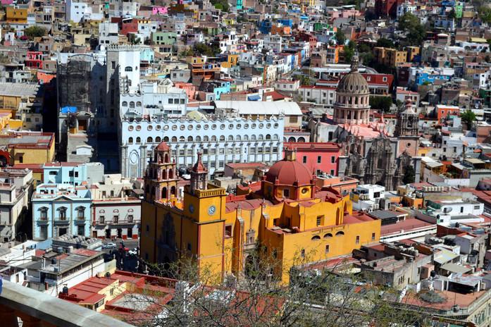 Guanajuato City March 2019 (5).JPG