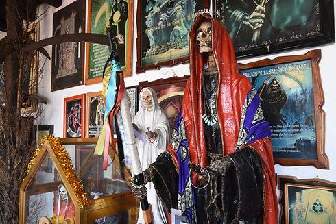 Casa de la Santa Muerte (32).JPG