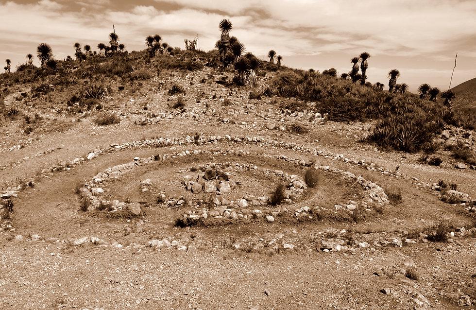 Cerro Quemada (41).JPG