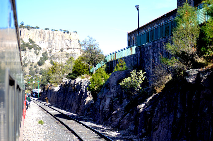 El Chepe Train (17).JPG