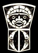 Z - Logo.jpg