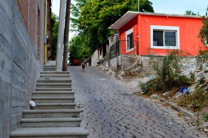 El Fuerte, Sinaloa (25).JPG