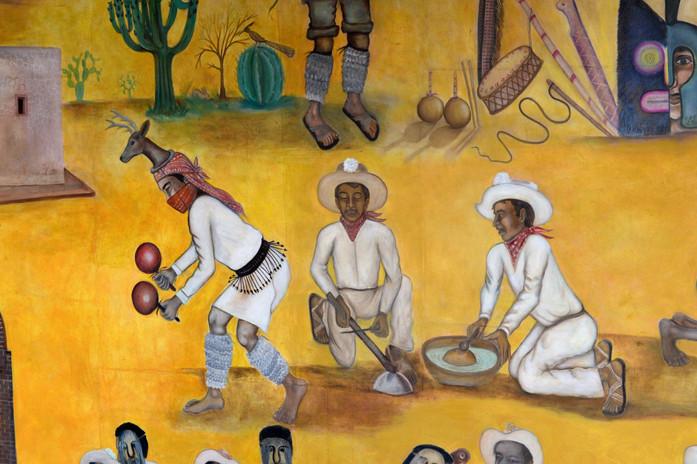 El Fuerte, Sinaloa (11).JPG