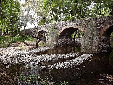 Santiago Tlautla - Bridge of Tlautla.jfi
