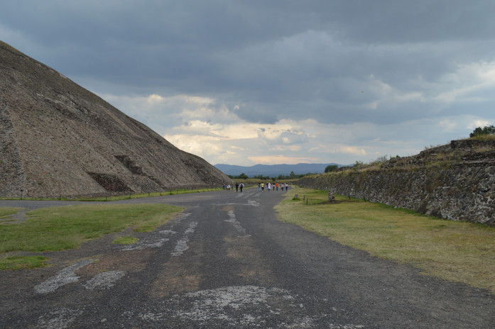 Teotihuacan - City of Gods (32).JPG