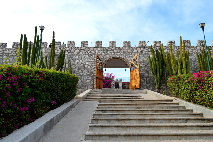 El Fuerte, Sinaloa (34).JPG