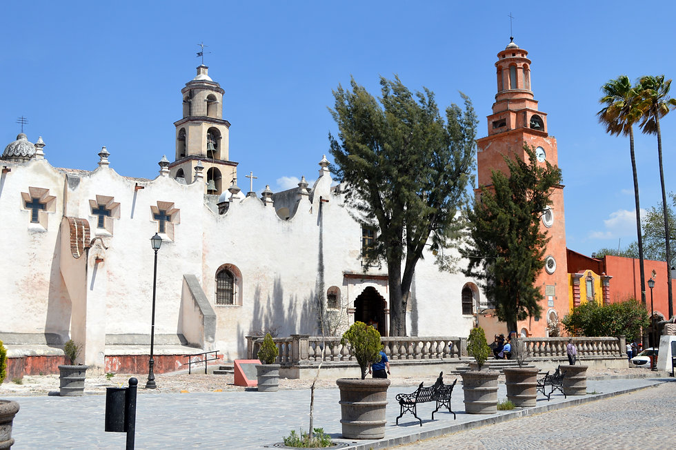 Atotonilco, Guanajuato 2017 (1).JPG