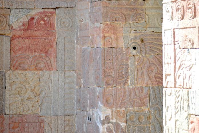 Teotihuacan - City of Gods (14).JPG