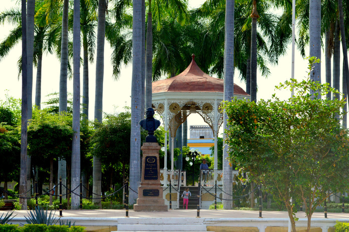 El Fuerte, Sinaloa (5).JPG