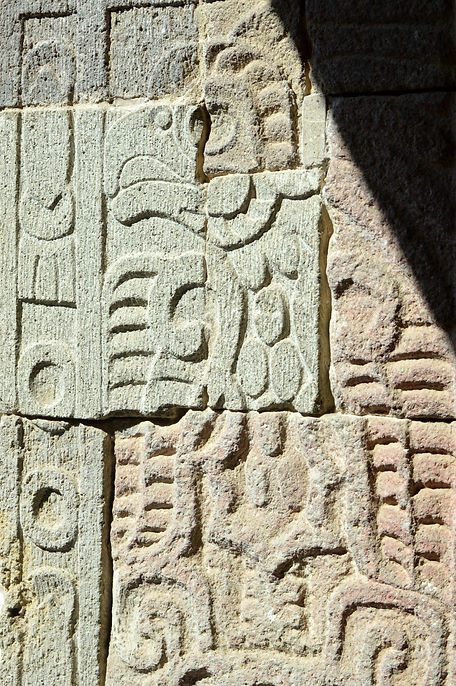 Teotihuacan - City of Gods (12).JPG