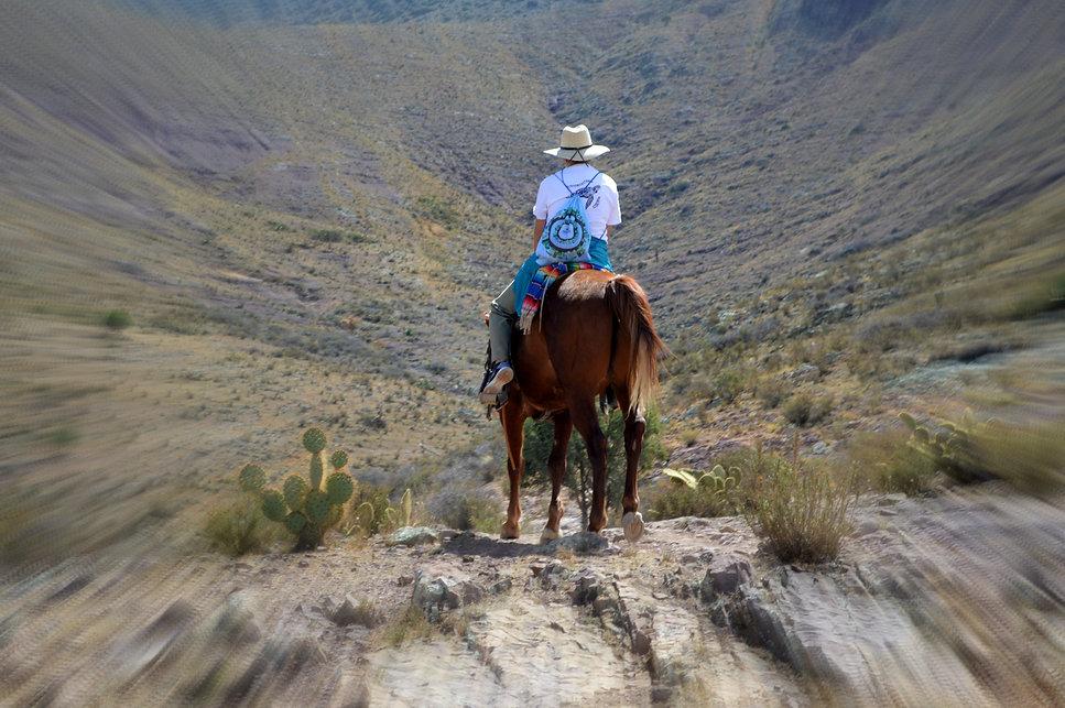 Cerro Quemada (56).JPG
