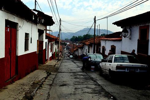 Patzcuaro 2016 (8).JPG