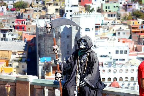 Guanajuato City March 2019 (8).JPG