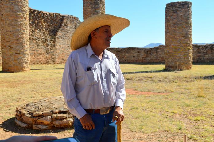 La Quemada Zacatecas, March 2019 (19).JP