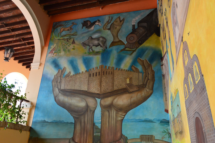 El Fuerte, Sinaloa (8).JPG