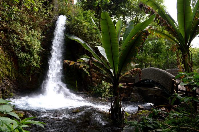 Uruapan National Park (1).JPG