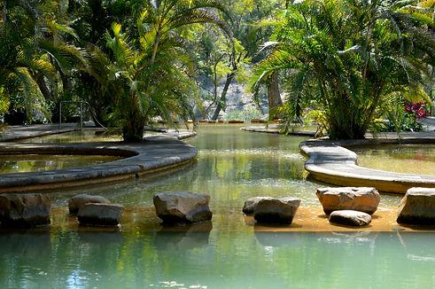 Agua Blanca Resort, Jungapeo Michoacan (6).JPG