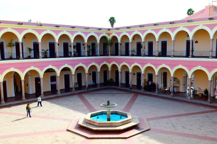 El Fuerte, Sinaloa (16).JPG