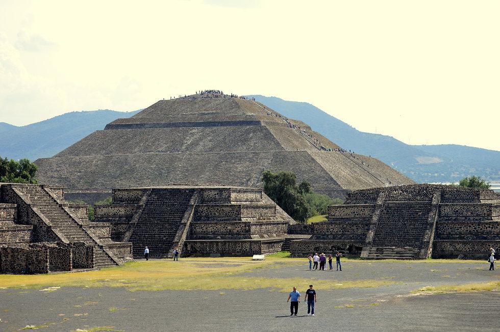 Teotihuacan - City of Gods (1).JPG
