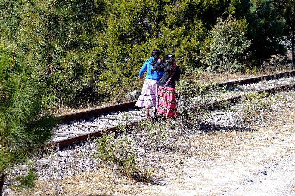 El Chepe Train (16).JPG