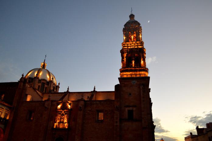 Zacatecas (9).JPG