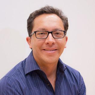 Dr. Pablo Jaramillo Lopez.jpg