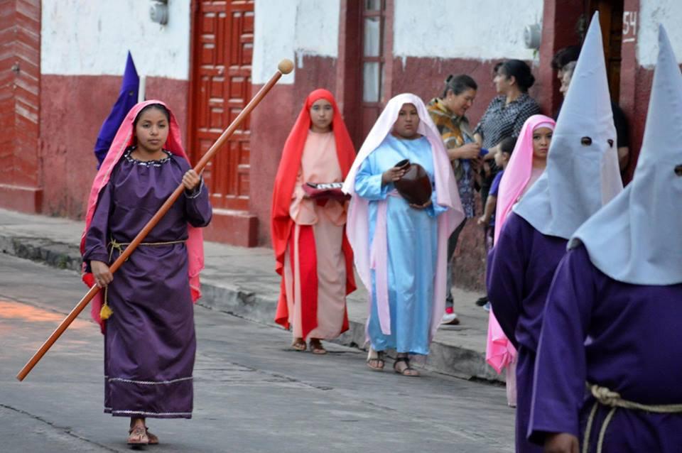 FB - Patzcuaro 2016 Semana Santa (5).jpg