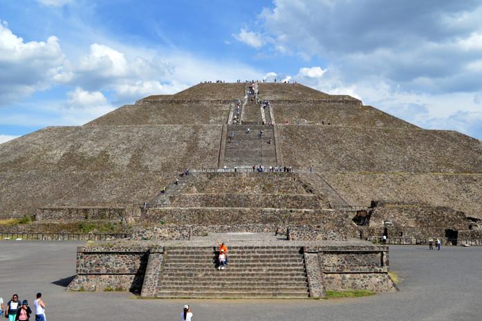 Teotihuacan - City of Gods (18).JPG