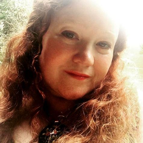 Jennifer Bjarnason.jpg