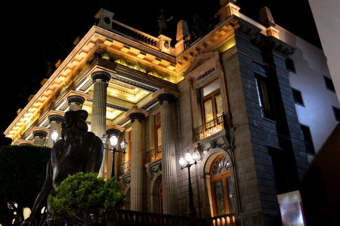 Guanajuato City March 2019 (39).JPG