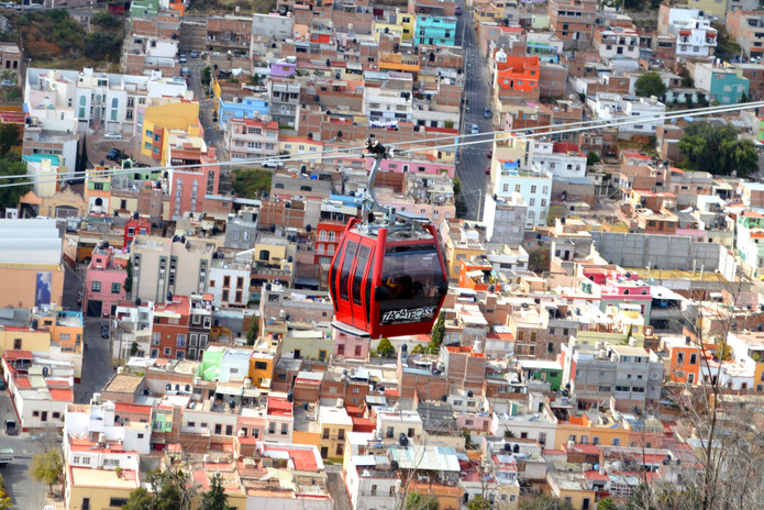 Zacatecas (4).JPG