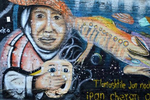 Cheran Mural.JPG